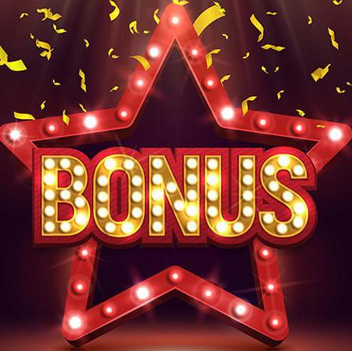 Neue-Online-Casinos.org-Bonusjagd